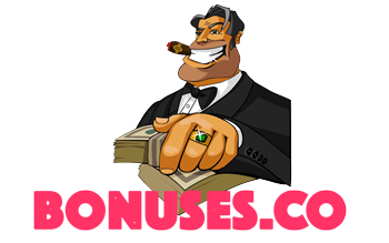 Bonuses.co gathers the best bonuses from Online Casinos