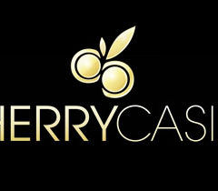 Cherry Casino – Double your 1st Deposit up to £150