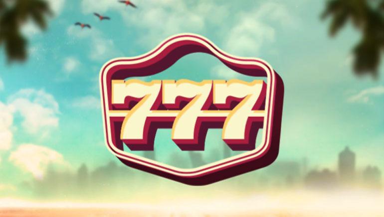 777 casino no deposit bonus