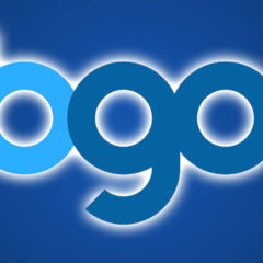 Free money to collect at BGO Casino!