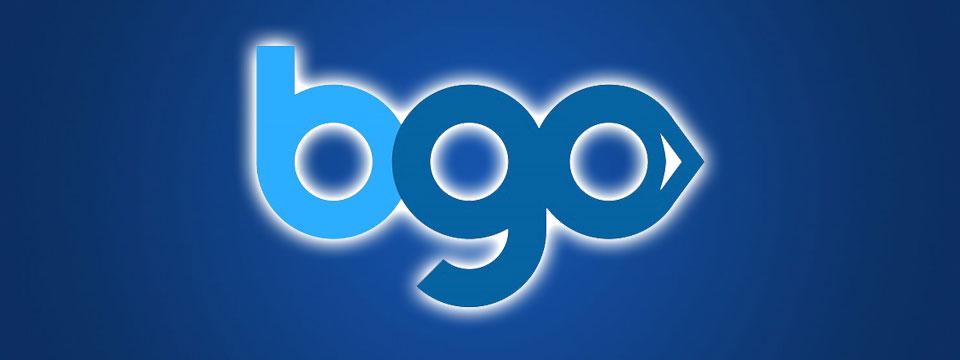 BGO Casino no deposit bonus free spins