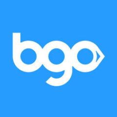 BGO Online Casino – 20 No deposit free spins