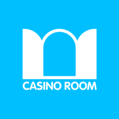 CasinoRoom – Free Money Bonus upon Registration!
