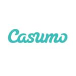 Free Money at Casumo!