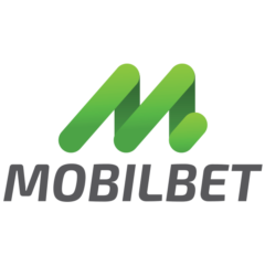 Mobilbet Casino £10 free money bonus