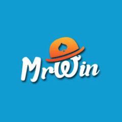 Mr Win Casino 30 Free Spins No Deposit Required!