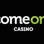 ComeOn! Casino 20 Free Spins No deposit for UK Players