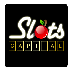 Slots Capital Casino bonus