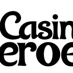 Casino Heroes Free Spins Bonus