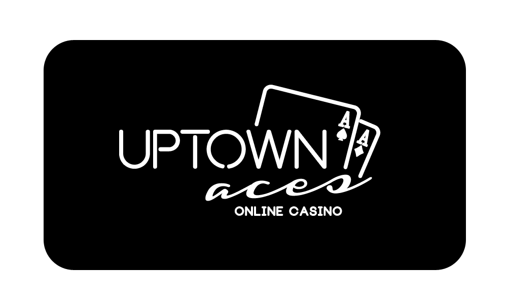 Uptownaces casino bonus