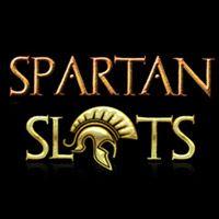 spartanslots casino bonus