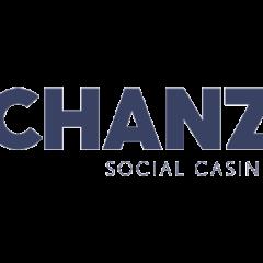 Chanz Casino Bonus | €300 + 100 free spins