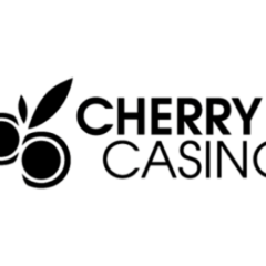 Cherry Casino Bonus! 20 No deposit Free Spins!