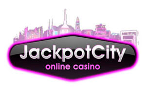 Image result for JACKPOT CASINO