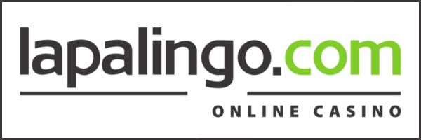 online casino bonus codes cashback scene