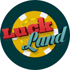 Luckland Casino welcome bonus