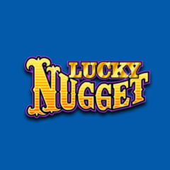Lucky Nugget Casino | 100% Bonus up to $1000