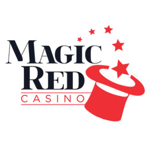 Magic Red Casino Online