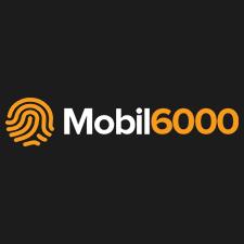 Mobil6000 Casino free spins bonus