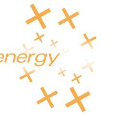 Energy Casino Bonus | 100% up to €£150