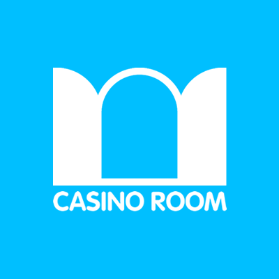 CasinoRoom No deposit bonus