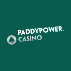 Free money to play for at Paddy Power!