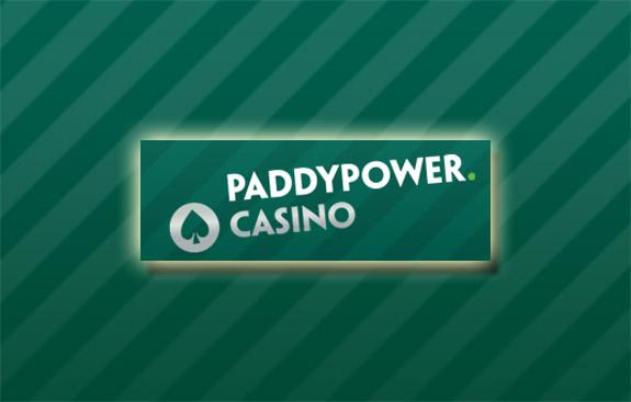 PaddyPower Bonus