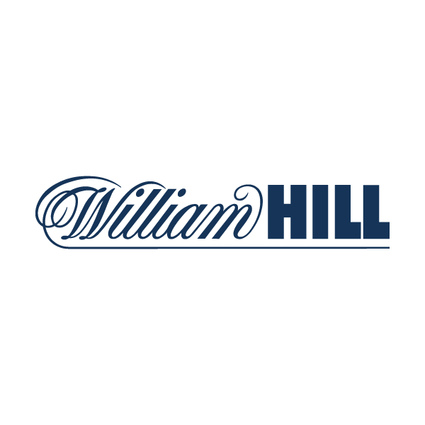 WilliamHill No deposit bonus