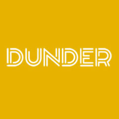 Up to €600 in Bonus at Dunder Casino!