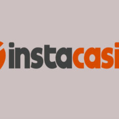 No Wager Bonus at InstaCasino!