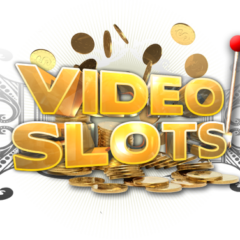 All new customers of VideoSlots get £10 for free upon registration and up to £200 in FDB!