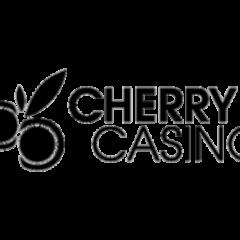 Cherry Casino 20 Free Spins No Deposit