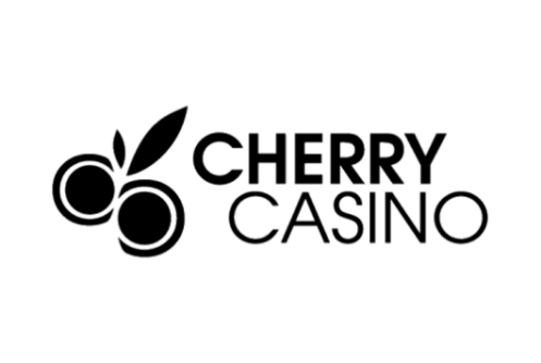 Cherry Casino 20 Free Spins No Deposit