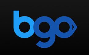 BGO No Deposit Bonus